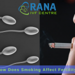 smoking vs fertility